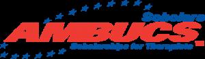 logo_scholars